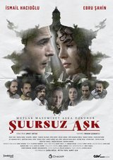 Suursuz Ask