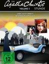 Die Agatha Christie Stunde - Volume 5 Poster