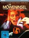 Die Möweninsel - Die komplette Serie Poster