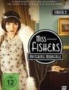 Miss Fishers mysteriöse Mordfälle - Staffel 2 Poster