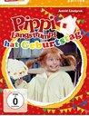 Pippi Langstrumpf hat Geburtstag Poster