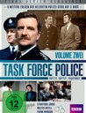 Task Force Police - Vol. 2 Poster