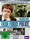 Task Force Police - Vol. 3 Poster