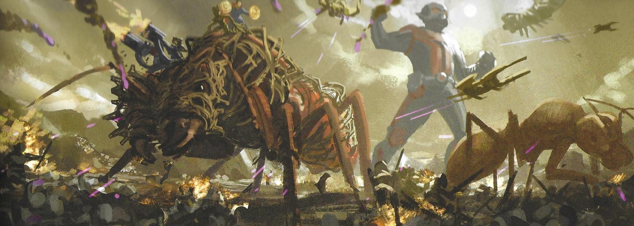 Wie Lange Läuft Avengers Endgame Im Kino