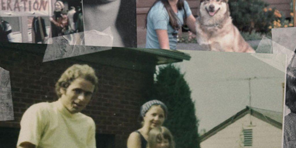 Erster Trailer zur neuen Amazon-Doku über berüchtigten Serienkiller Ted Bundy