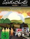Die Agatha Christie Stunde - Volume 2 Poster