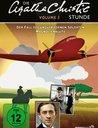 Die Agatha Christie Stunde - Volume 3 Poster