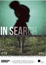 In Search ...