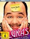 Lukas - Die komplette 2. Staffel Poster