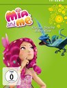 Mia and Me - Staffel 1, Vol. 3: Kleiner Drache Baby Blue Poster