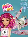 Mia and Me - Staffel 1, Vol. 4: Phuddles große Stunde Poster