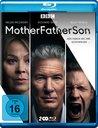 MotherFatherSon - Jede Familie hat ihre Geheimnisse ... Poster