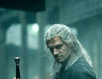 """The Witcher""-Geheimnis verraten? ""Game of Thrones""-Star soll in zweiter Staffel mitspielen"