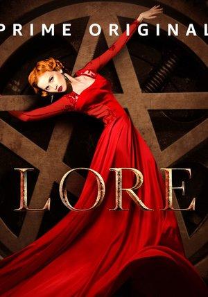Lore Staffel 3