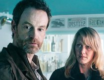 """Tatort: Monster"" (Episode 1119): Kritik"