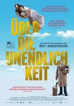 Kino Ehrenfeld
