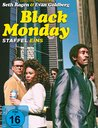 Black Monday - Staffel eins Poster