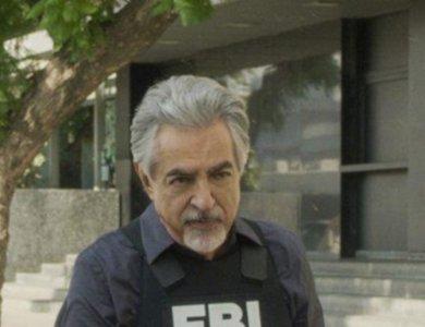 Criminal Minds Zitate Die Besten Zitate Der Krimi Kult