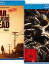 Fear the Walking Dead - Die komplette erste & zweite Staffel Poster