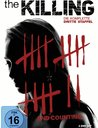 The Killing - Die komplette dritte Staffel Poster