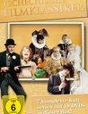 Tschechische Filmklassiker (19 DVDs) Poster