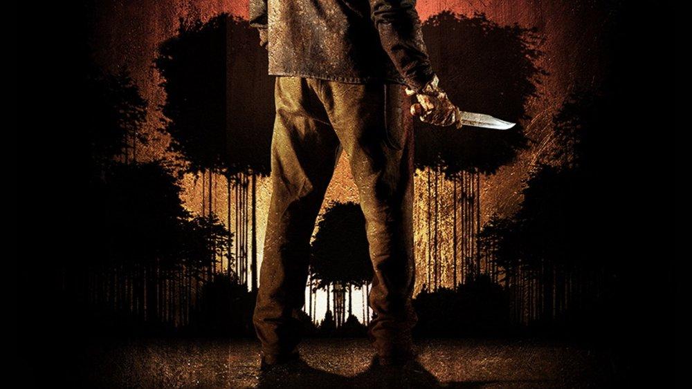 Neue Horrorfilme Auf Dvd