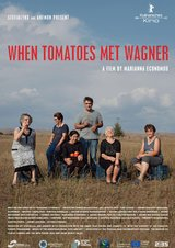 When Tomatoes Met Wagner