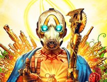 "Wie ""Mad Max"" auf Speed: ""Hostel""-Regisseur verfilmt Hit-Videospiel ""Borderlands"""