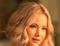 """Don't Look Up"": ""Tribute von Panem""-Star Jennifer Lawrence ist an Bord der Netflix-Komödie"