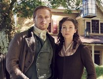 """Outlander"" Staffel 5: Start auf VOX, Handlung, Cast"