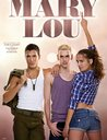 Mary Lou (OmU) Poster