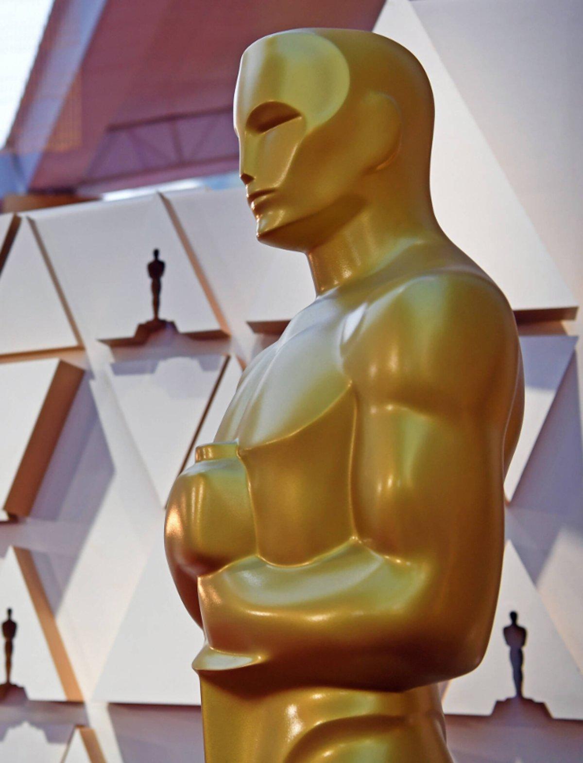 Oscars 2021: Aktueller Termin, erste Favoriten und alle Infos