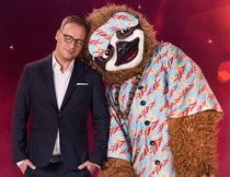 """The Masked Singer"" Staffel 3: Start im Herbst, neues Rateteam"
