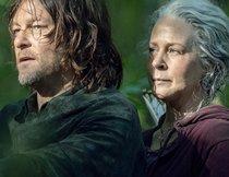 Wann Kommt The Walking Dead Staffel 8 Auf Netflix