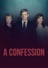 Confess Serie Deutschland