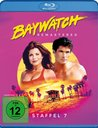 Baywatch - Staffel 7 Poster