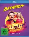 Baywatch - Staffel 8 Poster