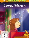 Lauras Stern 5 Poster