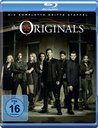 The Originals - Die komplette dritte Staffel Poster
