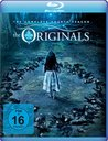 The Originals - Die komplette vierte Staffel Poster