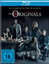 The Originals - Die komplette zweite Staffel Poster