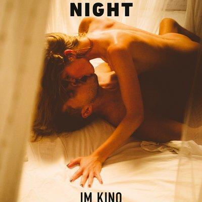 Filme ab 18 erotik