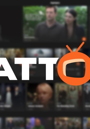 TV-Streaming: 2 Monate Zattoo Ultimate in Full-HD gratis für Kino.de-Nutzer
