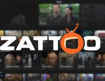 TV-Streaming: 30 Tage Zattoo Ultimate in Full-HD gratis