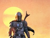 """The Mandalorian"": Neues Musik-Video begeistert ""Star Wars""-Fans"