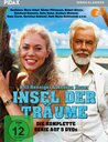 Die Insel der Träume - Die komplette Serie Poster