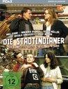 Die Stadtindianer - Die komplette erste Staffel Poster