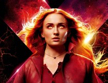 "Läuft ""X-Men: Dark Phoenix"" auf Disney+?"