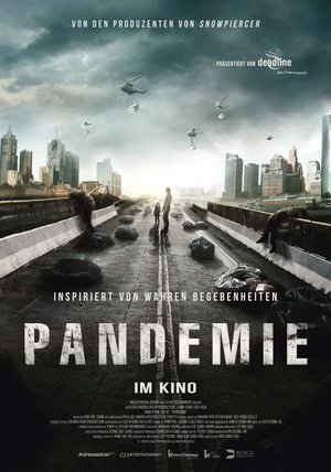 Film über Pandemie