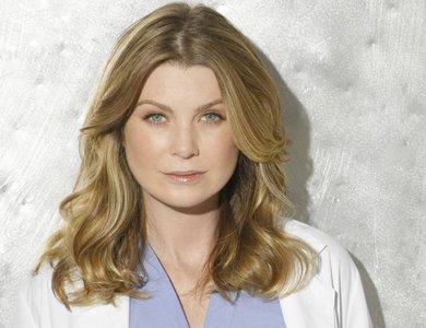 Grey S Anatomy Staffel 17 Start Cast Handlung Und News Kino De